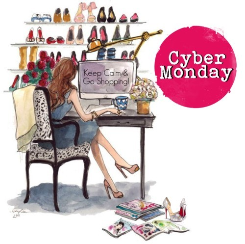 Cyber Monday Deals on LookMazing